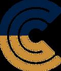 CARR CREATIVE C Logo.png