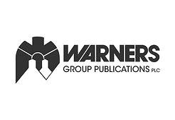 Warners.jpg