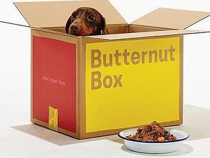 butternut box.jpg