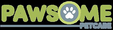 PAWSOME Petcare logo.png