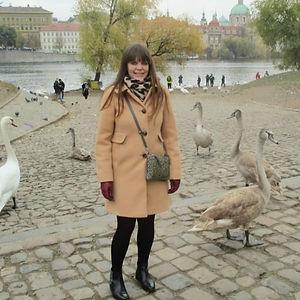 Prague_edited_edited.jpg