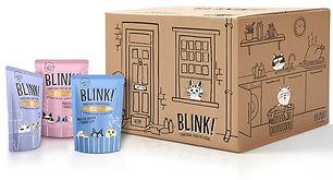 Blink cat food.jpg