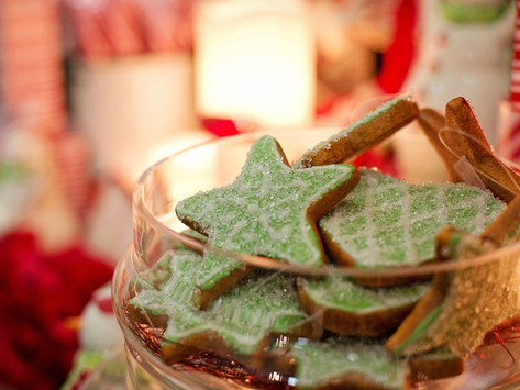 How to have a cheap Christmas and avoid getting into debt