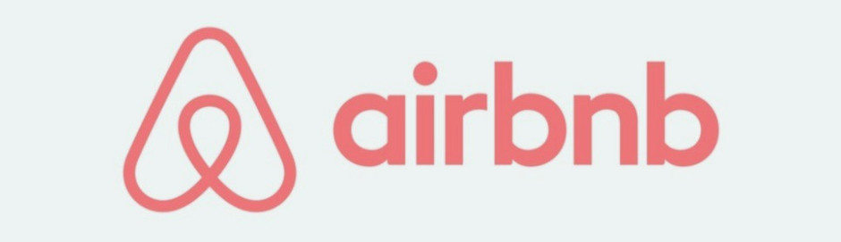 Airbnb, ways to make money without a property