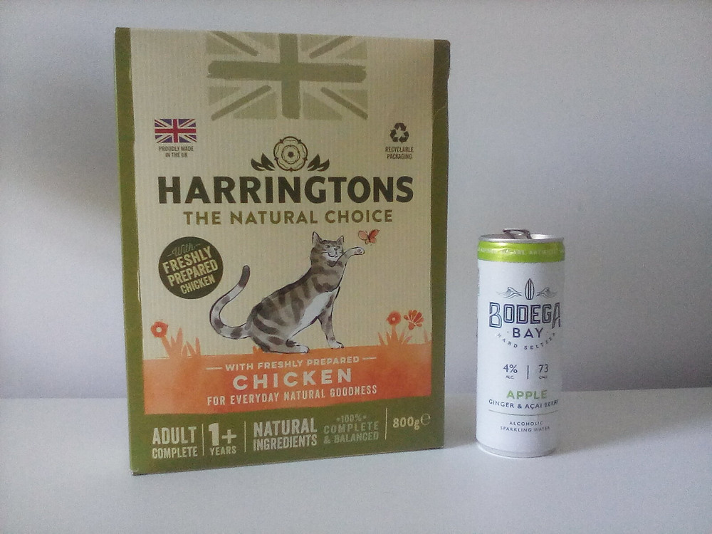 Freebies in the UK from Sainsburys and Boots