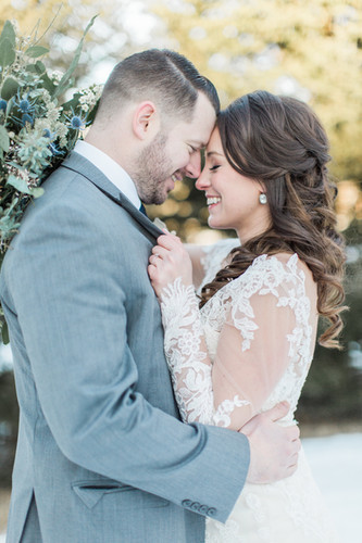 Cunningham_Farm_Winter_Styled_Wedding_Sh