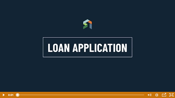 Loan Application.png