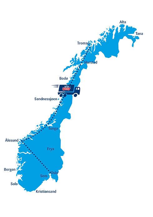 SmakMerNorge_kart.jpg