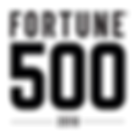 fortune 500 2018 logo.PNG