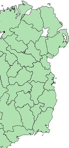 blank northern ireland.png