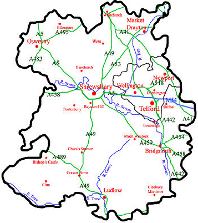 shropshire map.png