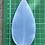 Thumbnail: Hosta Leaf Veiners