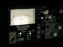 Focusrite ISA 430 MK II
