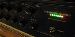 Seventh Circle Audio N72 - A12