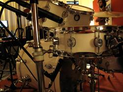 Al Fondino Studio - Studio 1