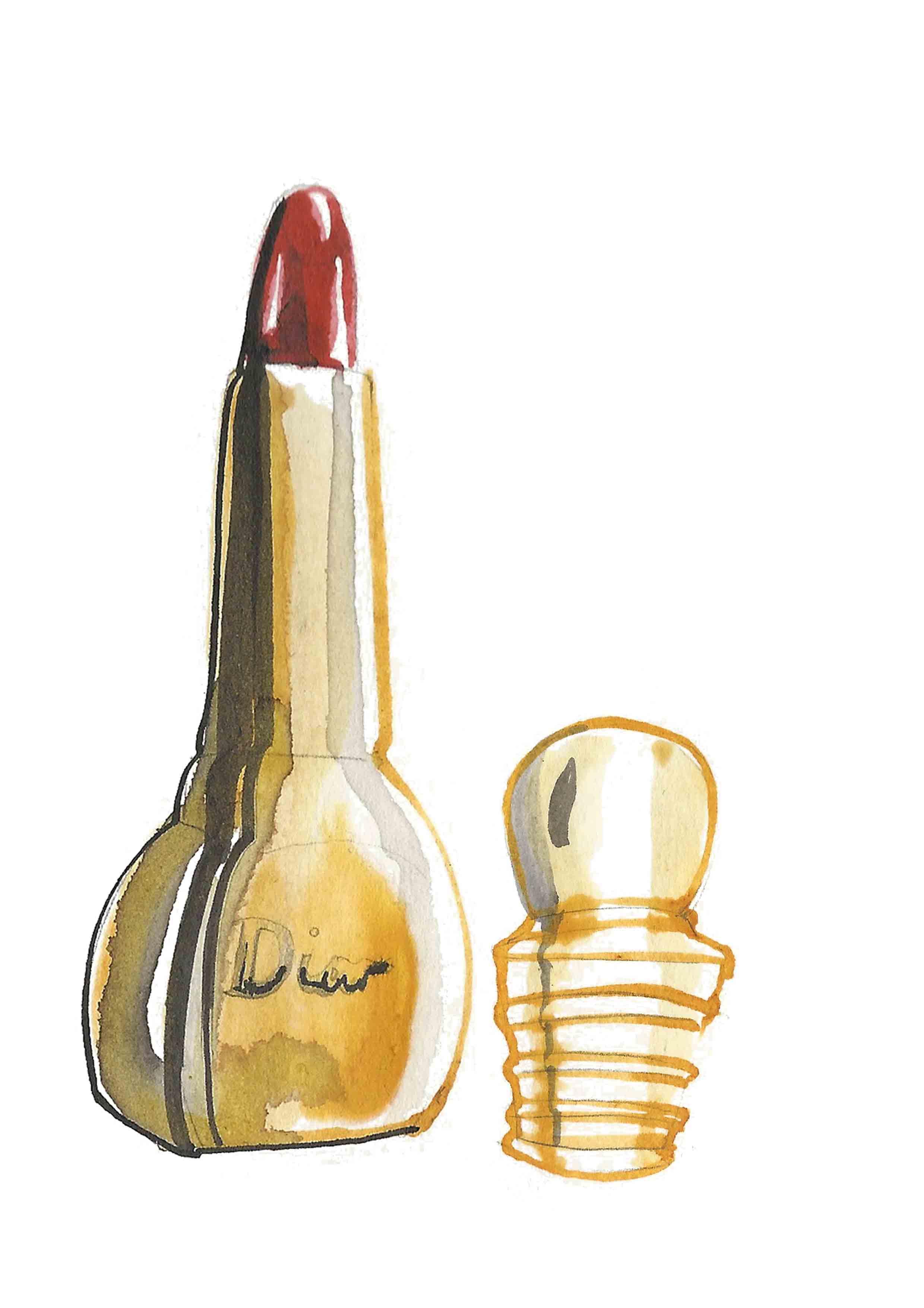 Dior Lipstick.jpg