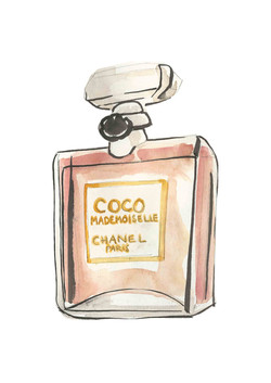 Chanel Perfume.jpg