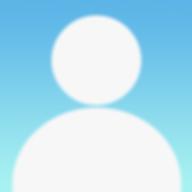 avatar_default.png