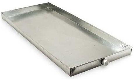 Sheet Metal Pan.jpg