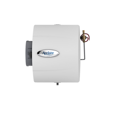 aprilaire-600-humidifier-hero-photo.png