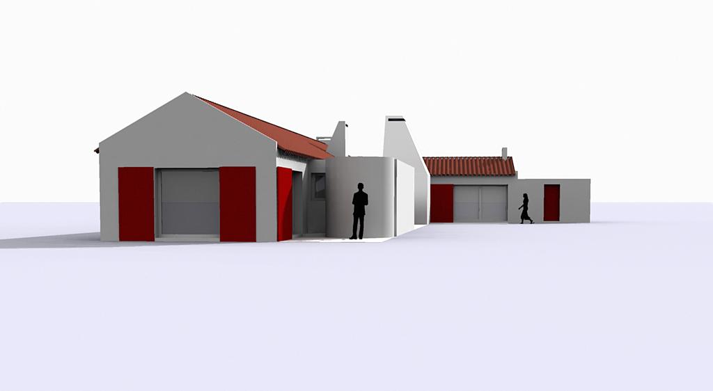 casa reinhard