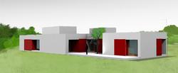 casa simões II