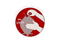 LOGO%20DEFINITIVO%20dal%201977svg_edited
