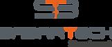 Logo SBT_pequeño.png