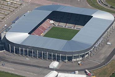 Stadion von oben.png