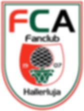 Logo farbig neu.jpg