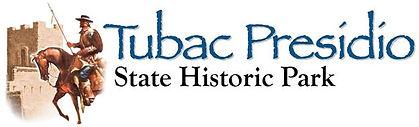 Tubac presidio logo.jpg