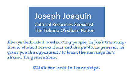 Joe Joaquin tribute transcript image.jpg