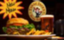 burger-beer-menu Tubac Jacks.jpg