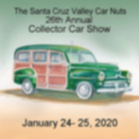 Car Nuts Green Woodie for 2020 Show.jpg
