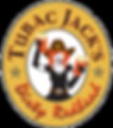 Tubac-Jacks-Dirty-Redhead-beer-logo.png