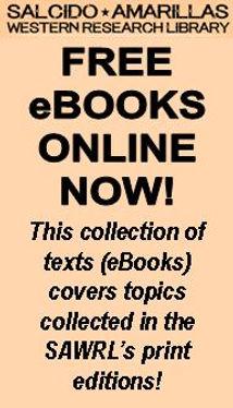 SAWRL ebook ad.jpg