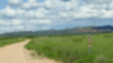 Buenos Aries roads.JPG