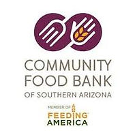 food bank feeding america web image.jpg