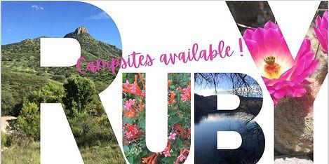 rUBY CAMPSITES 3 21.JPG