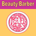 Beauty barber image.jpg