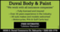 Duval Body and Paint ad 6 2020.PNG