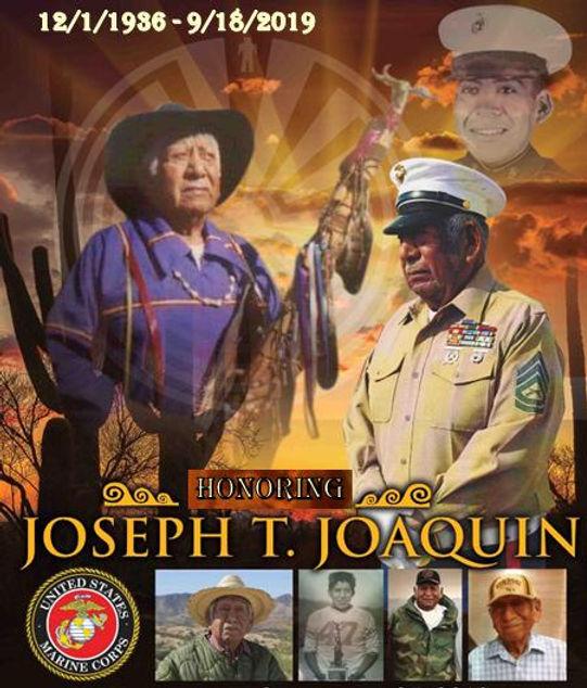 Honoring Joe Joaquin image.jpg