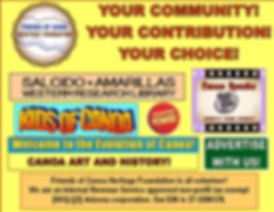 YOUR CHOICE CONTRIBUTION IMAGE.jpg