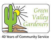 GVG 40 years of service logo.jpg