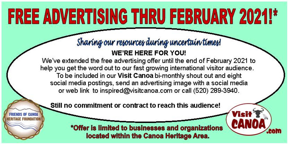 free ads thru feb 2020.jpg