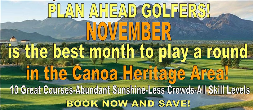 pLAN AHEAD GOLFERS FOR NOV PROMO.jpg