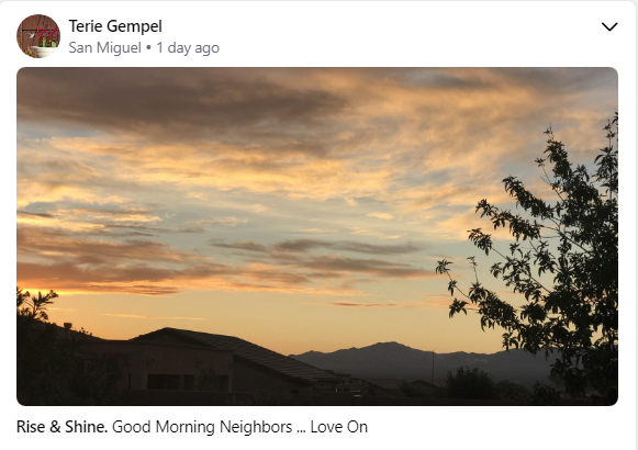 Sunrise Terie Gempel 5 2020.PNG