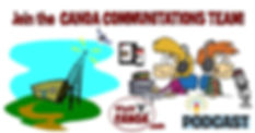 VISITCANOA COMMUNICATIONS TEAM IMAGE.jpg