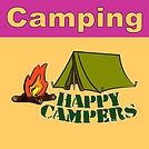 Camper image.jpg