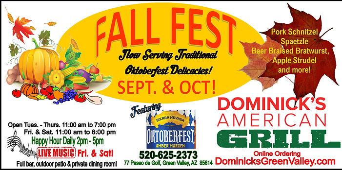 dOMINICKS fall fest revised.jpg